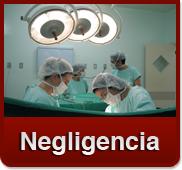 Foto De Una Cirugía - Carro, Carro & Mitchell LLP
