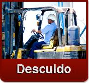 Abogado De Accidente De Construcción, Foto En NYC - Carro, Carro & Mitchell LLP