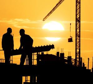 Construction accident attorneys | Carro, Carro & Mitchell