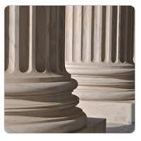 New York personal injury lawyer   Carro, Carro & Mitchell